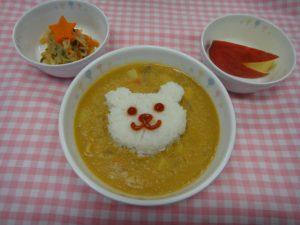 satsukidai1