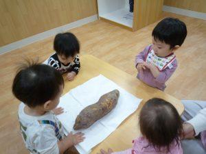 yurigaoka1